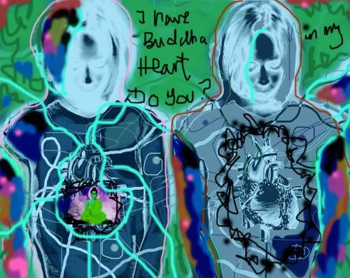 hearttoheart3(web)