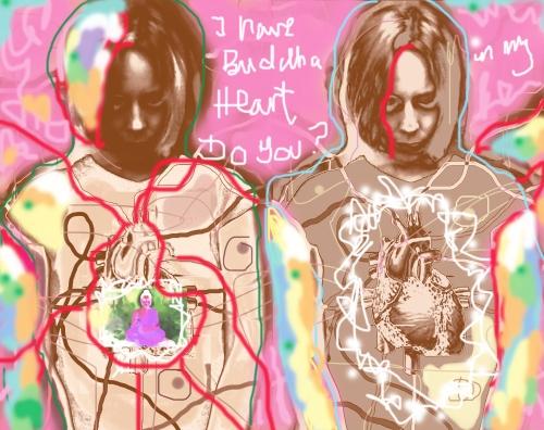 hearttoheart(web)